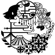 misato yukimori
