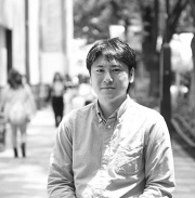 Hirokazu Sakairi