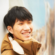 YutakaTakahashi