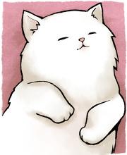 Fluffy TsumiRumi