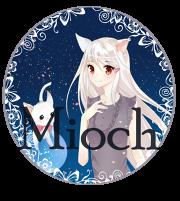 Mioch