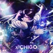 xIchigo