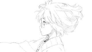 Aki-chan