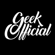 Geek Official