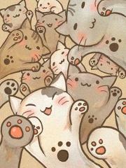 Tokyo_Kitten
