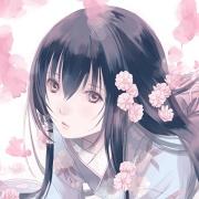 Chica Hirai