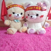 Thanhxuan