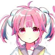 Asagiri Yuna