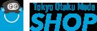 Tokyo Otaku Mode SHOP