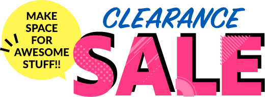 Clearance sale images images for Clearance craft supplies sale