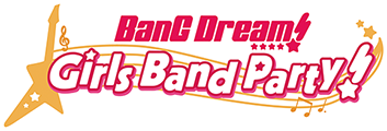 BanG Dream! Girls Band Party