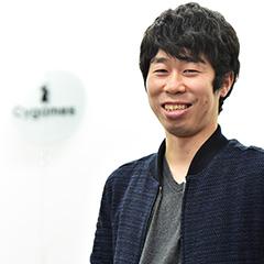 Yuito Kimura