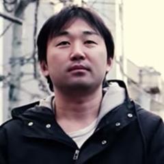 Shingo Natsume
