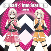 Reload & Into Starlight