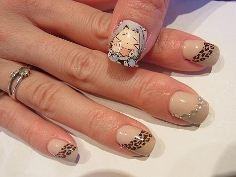 Best nails art images