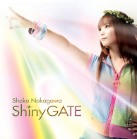 Shiny GATE