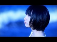 Niji no Oto (Music Video) -Short ver.-