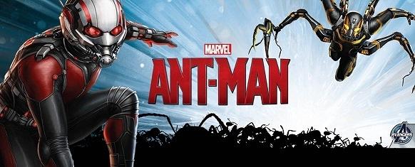 Released Ant Man 2015 Full Movie Watch Free Online Tokyo Otaku