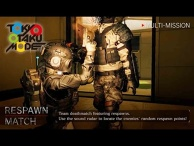 Resident Evil: Umbrella Corps Multi Mission Mode Trailer