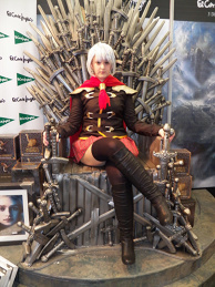 Sice (Final Fantasy Type-0)